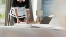 Gestão em Governança para Hotelaria