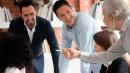 Vendas e Marketing Estratégicos para Hotelaria