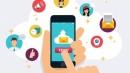 Conquistando Mais Clientes: Estratégias de Marketing Digital