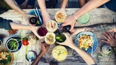 Protocolos de Biossegurança em Alimentos e Bebidas