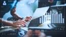 RM Bootcamp – Introdução em Revenue Management